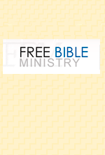 The Free Bible Version - FBV