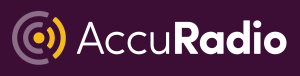 logo AccuRadio