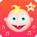 logo AudioBaby