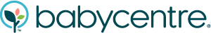 logo BabyCentre