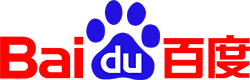 logo Baidu map