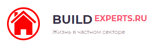 logo Build-experts