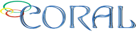 logo The Coral Content Distribution Network