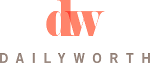 logo DailyWorth