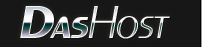 logo Dashost