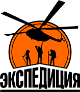 logo E-xpedition