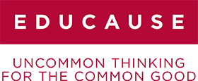logo Educause
