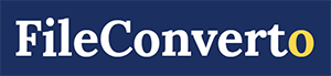 logo FileConverto