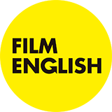 logo Film English