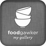 logo Foodgawker