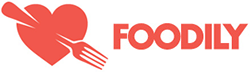 logo Foodily