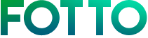 logo Fotto