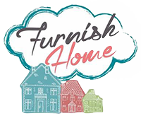 logo Furnish Home