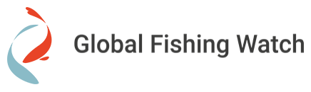 logo Global Fishing Watch