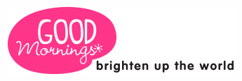 logo Goodmornings
