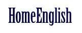 logo Home English