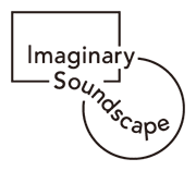 logo Imaginary Soundscape