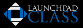 logo The Lean Launchpad