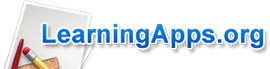 logo LearningApps
