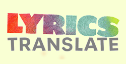 logo LyricsTranslate