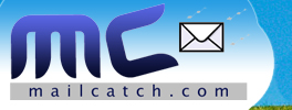 logo Mailcatch
