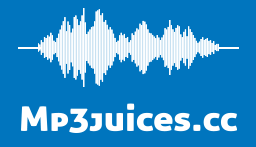 logo Mp3Juices