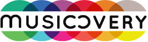 logo Musicovery