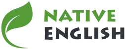 logo Native-English