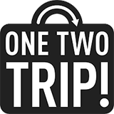 logo One Two Trip