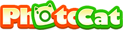 logo PhotoCat