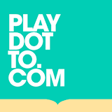 logo Play-Dot-To