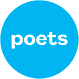 logo Academy of American Poets