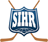 logo Society for International Hockey Research