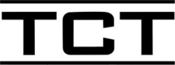 logo TCT Television Network