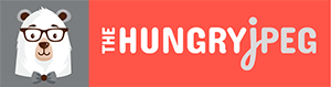 logo The Hungry JPEG