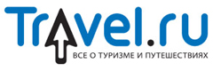 logo Travel.ru