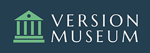 logo Version Museum