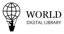 logo World Digital Library