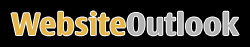 logo WebsiteOutlook
