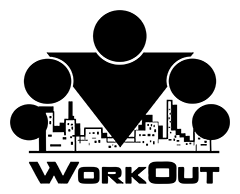logo Workout