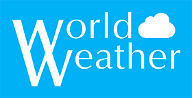 logo World Weather