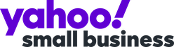 logo Yahoo Small Business